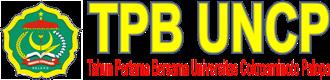 TPB UNCP