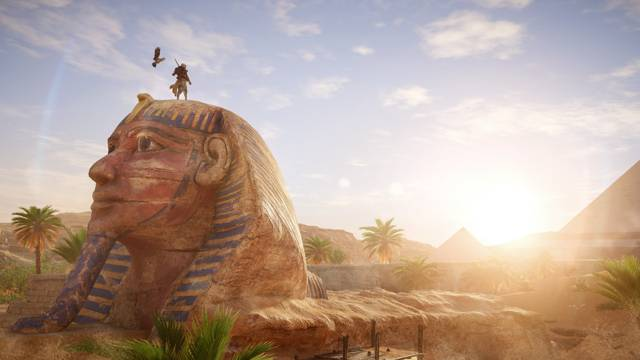 assassins-creed-origins-pc-full-espanol2