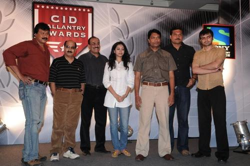 CID TV Show on Maa TV on Wednesday 22nd October, CID TV