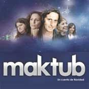 Estrenos de cine [16/12/2011] Maktub