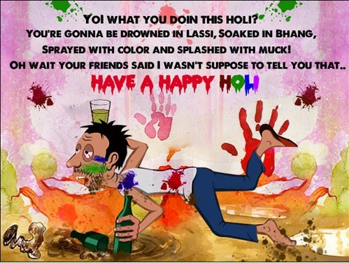 funny-greetings-for-happy-holi-2014