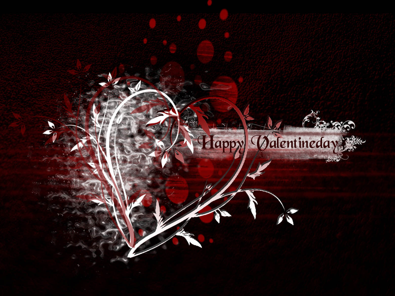 day desktop wallpapers valentines - photo #35