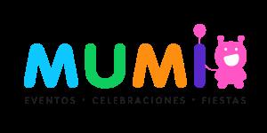 Fiestas Mumi