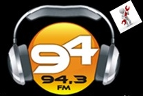 Rádio Ituverava FM de Ituverava ao vivo