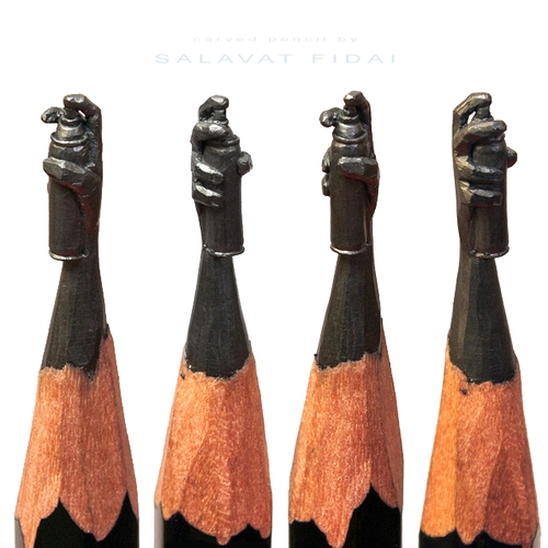 05-Graffiti-Spray-Can-Salavat-Fidai-Салават-Фидаи-Architectural-Movie-Pencil-Sculpture-Carving-www-designstack-co