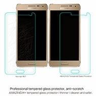 เคส-Samsung-Galaxy-Alpha-รุ่น-กระจกนิรภัย-Alpha-สินค้านำเข้า-ของแท้