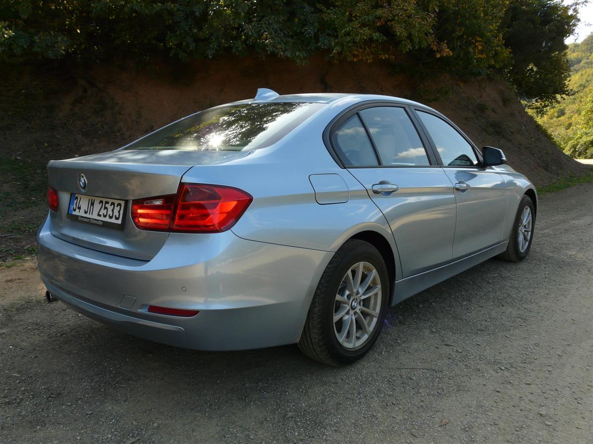 BMW+316i+3+(Custom).JPG