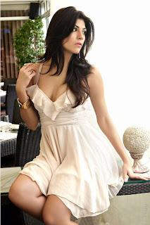 South Actress Archana Vijaya Hot Photos