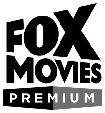 Live Streaming|Fox Movies Premium