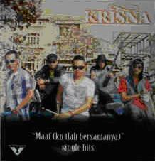 Krisna Band