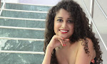 Soumya Sukumar New photo shoot-thumbnail