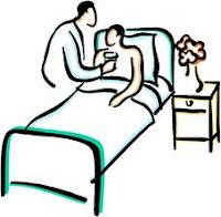 hak pasien, hak-hak pasien, Sehat Kita Semua