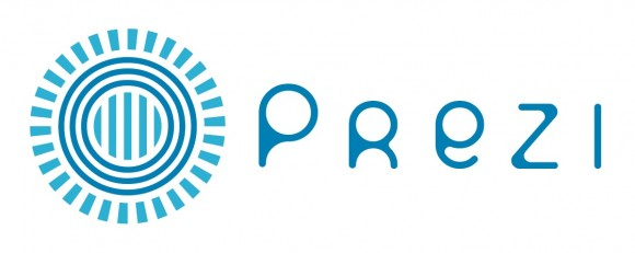 Prezi.com: Service That Turns Your Ideas into Fabulous Presentations