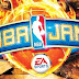 NBA JAM by EA SPORTS™ Para Android