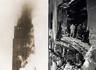 kaskus-forum.blogspot.com - 7 Insiden Paling Tragis yang Pernah Terjadi di Lift
