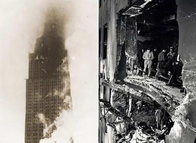 7 Insiden Paling Tragis yang Pernah Terjadi di Lift
