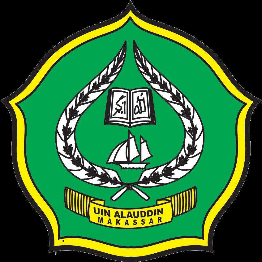 Logo+UIN+Alauddin+Makassar.png