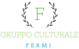 Gruppo Culturale E.Fermi