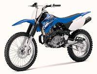 2012-Yamaha-TTR125LE-Blue