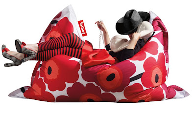 Creative Beanbags and Cool Bean Bag Chair Designs (15) 11