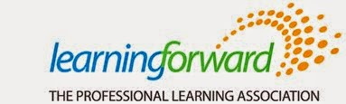 Learning Forward is a nonprofit, international association for Educators