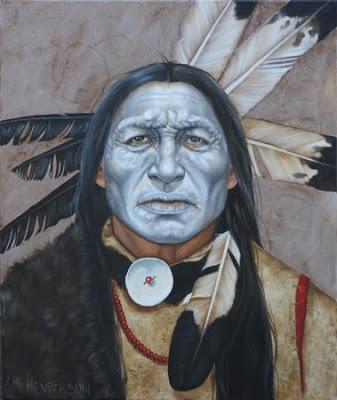 shaman%2bby%2bK%2bHenderson harus tau, Suku–suku di dunia yang memiliki sihir paling kuat www.suku tertua di dunia www.suku tertua web wanita terjahat didunia wanita terjahat di dunia wanita terjahat unik sukutertuadidunia suku2 tertua didunia suku2 tertua di dunia suku2 tertua d afrika suku suku tertua didunia suku suku tertua di dunia suku yg tertua di dunia suku yang tertua di dunia suku yang paling tertua di dunia suku terunik di dunia suku terunik dan tertua didunia suku terunik suku tertua eropa suku tertua dunia suku tertua diindonesia suku tertua didunia adalah suku tertua didunia suku tertua didunha suku tertua di indonesia adalah? suku tertua di indonesia suku tertua di indonensia suku tertua di dunia suku tertua di bumi suku tertua di amerika suku tertua di suku tertua d indonesia suku tertua d dunia suku tertua suku tertu di dunia suku terta di didunia suku terlama di dunia suku terjahat di dunia suku ter tua di dunia suku pling tua didunia suku paling tua didunia suku paling tua di dunia com suku paling tua di dunia suku paling tua suku paling tertua di dunia suku mana yang tertua di indonesia suku kaum paling tua di dunia suku gypsi suku di dunia yang usia tertua suku bangsa yang paling tertua di dunia suku bangsa trtua d dunia suku bangsa tertua didunia suku bangsa tertua di indonesia suku bangsa tertua di dunia suku bangsa tertua di bumi suku bangsa tertua suku bangsa paling suku bangs tertua suku atau ras tertua di dunia suku apakah yg tertua didunia? suku apakah yang tertua di dunia suku apa yang tertua di dunia suku apa yang tertua di bumi ? suku apa yang paling tertua di muka bumi sihir terjahat di dunia sihir terjahat sepuluh suku tertua didunia sejarah suku tertua di bumi sejarah suku paling tertua dunia perempuan terjahat didunia nama suku suku tertua di dunia nama nama orang terjahat nama dewa terjahat nama dewa sihir ml manusia purba terjahat kisah suku tertua di indonesia isu 21 25 desember 2012 etnis tertua di dunia dewa terjahat daftar su
