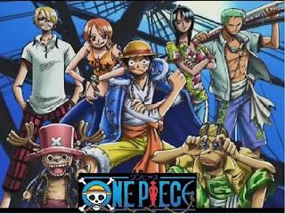 ดูการ์ตูนออนไลน์ One Piece วันพีช ตอนที่ 481-506 ซับไทย - Nanuan Movies ดูหนังออนไลน์ ดูหนัง HD DVD Master ฟรีๆ