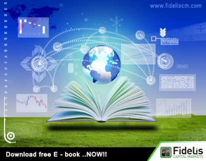 Successful forex traders in india
