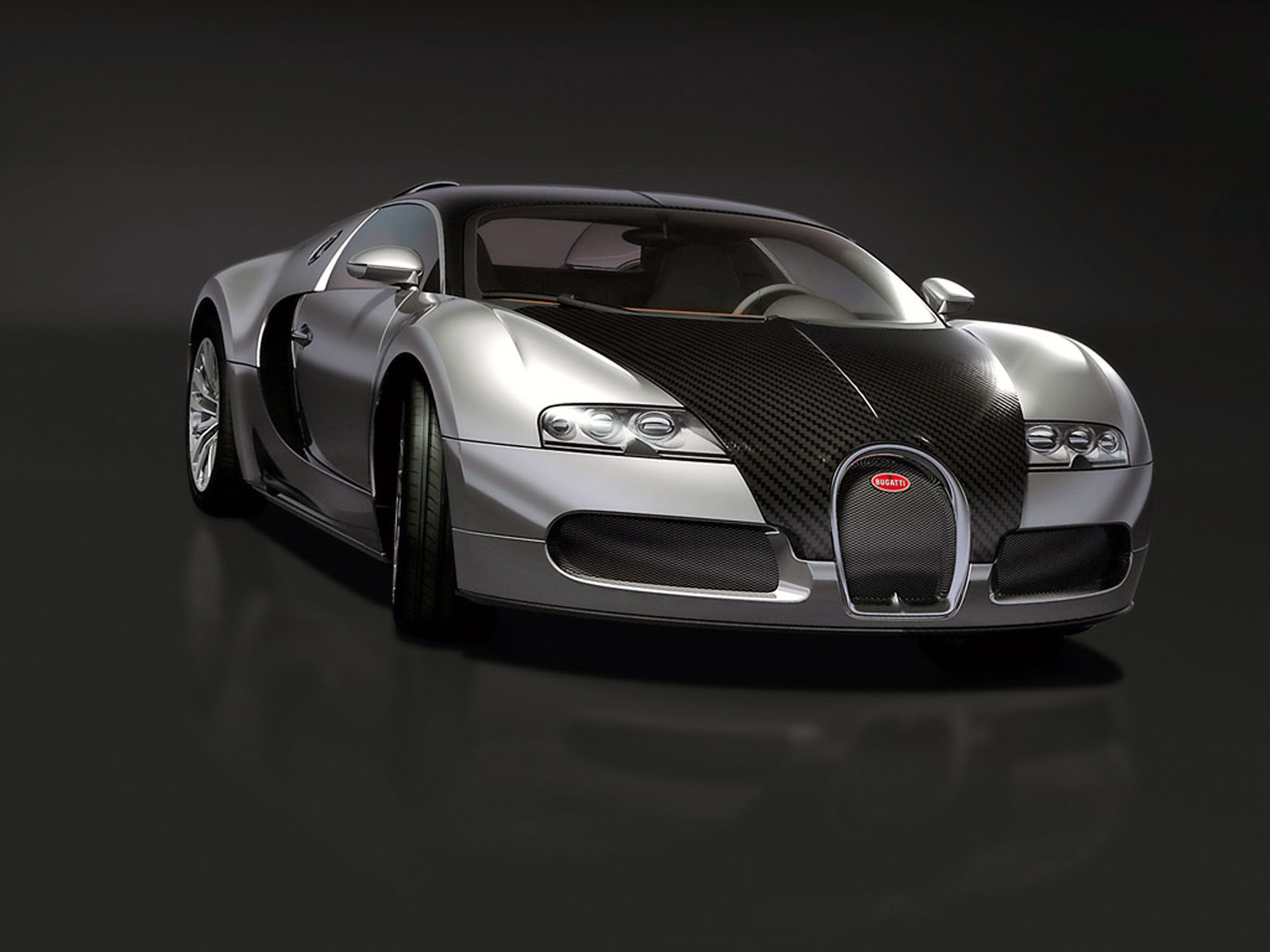 most expensive cars in the world bugatti veyron. Black Bedroom Furniture Sets. Home Design Ideas