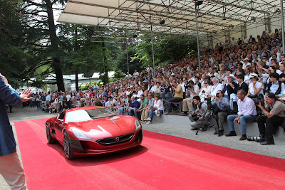 img 3121 133853 Koenigsegg One:1   One HP per Kilogram Hypercar