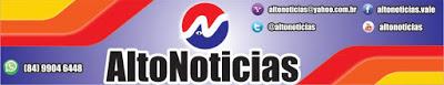 Alto Noticias