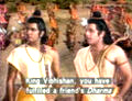 Watch Ramayan Episode 71