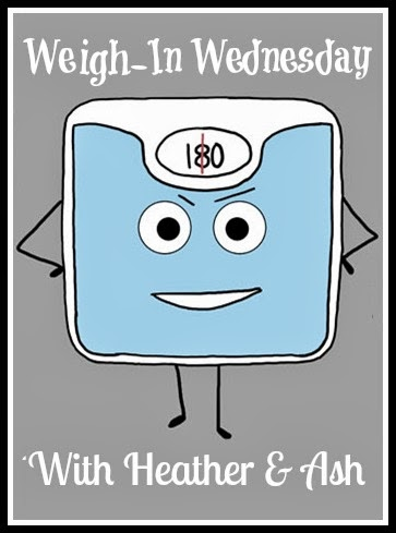 http://www.prettystrongmedicine.com/2014/01/weigh-in-wednesday-jan-29.html