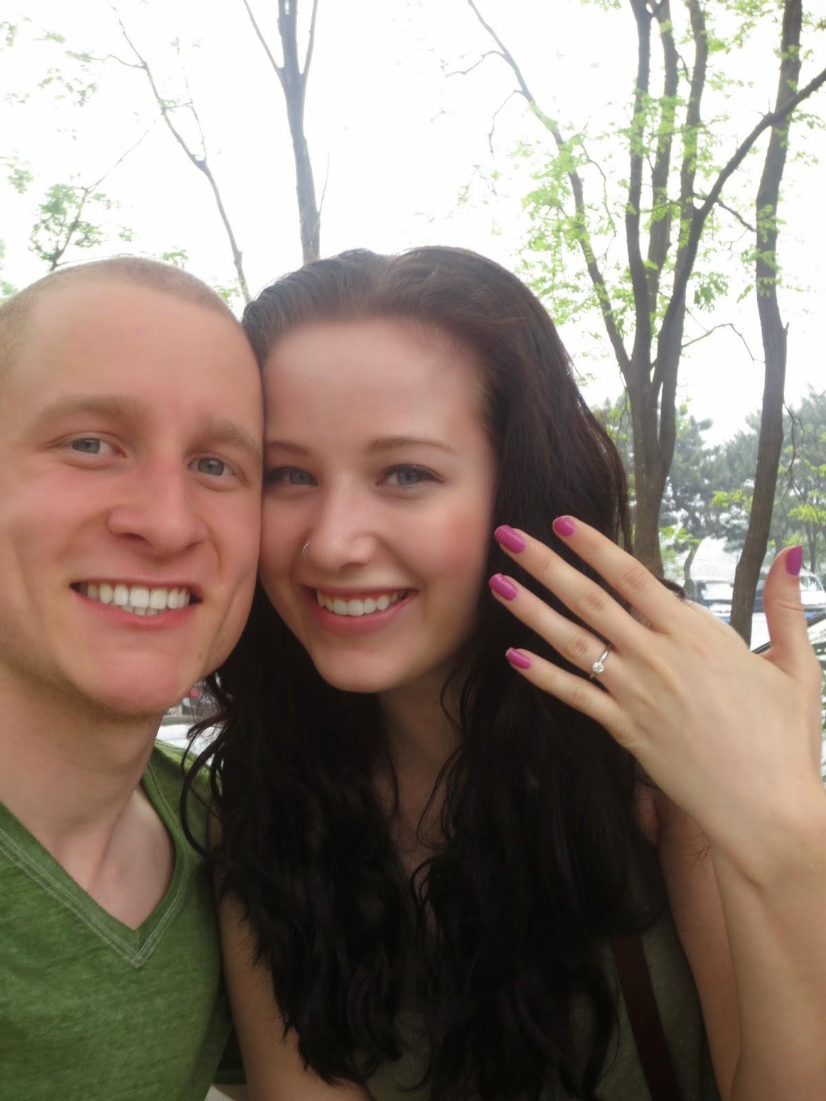 Post-Proposal