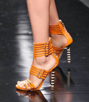 JohnRichmond-ElBlogdePatricia-shoes-zapatos-scarpe-calzado-calzature