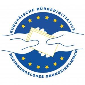 EBI Unterzeichnungsaktion