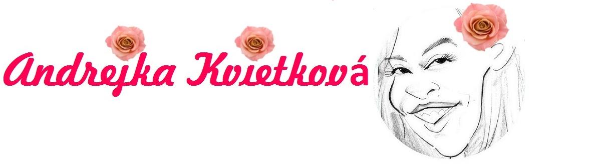 Andrejka Kvietková
