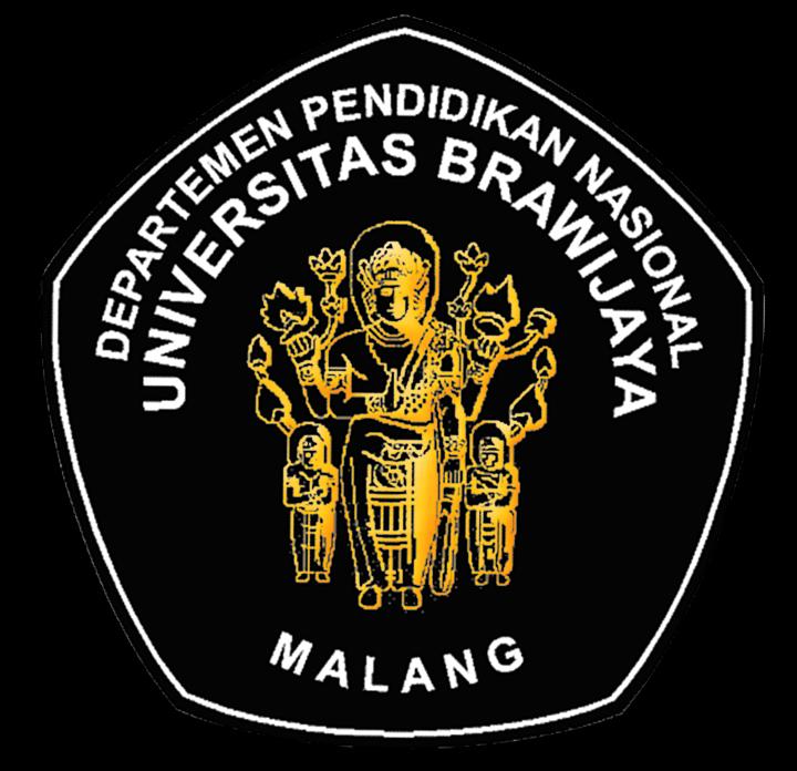 Logo UNBRAW