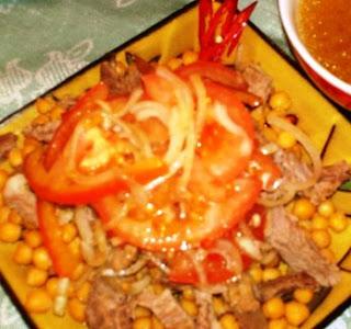 суп из утки рецепты с фото 4444