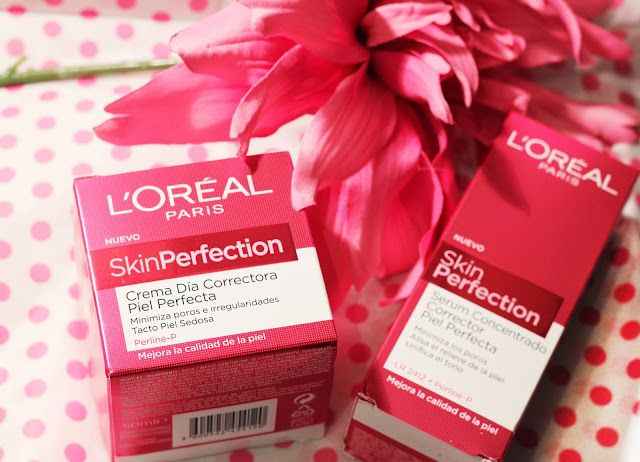 photo_l'oreal-skin-perfection