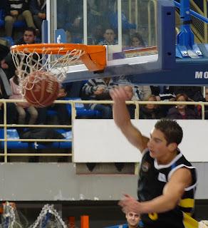 Nicolás Richotti.