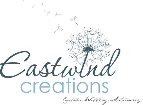 Eastwind Creations Blog