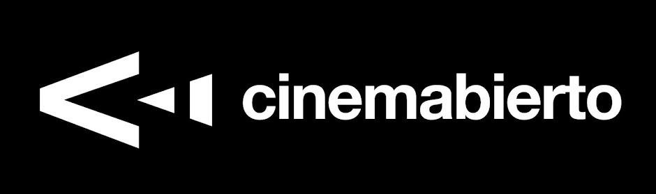 cine abierto
