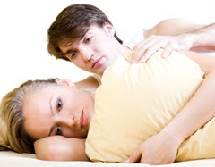 http://3.bp.blogspot.com/-P47ekUOpDEc/T1TibcanJOI/AAAAAAAAAVY/Cji5fiqPFVM/s400/couple-sex_thumb.jpg