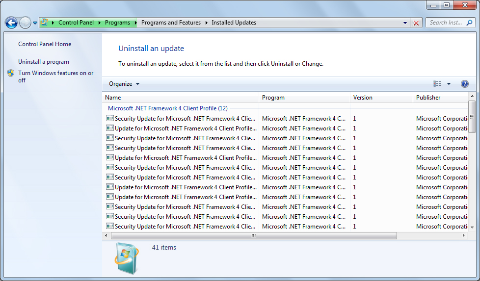 How to Use Windows Update &#8211; Here's how to use it