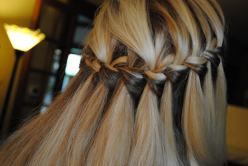 amazing hairstyles - ipoh community