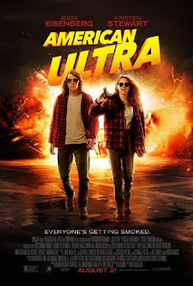 Download American Ultra (2015) Subtitle Indonesia