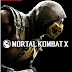 Mortal Kombat X Torrent PC 2015