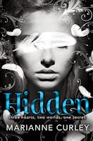 https://www.goodreads.com/book/show/13265293-hidden