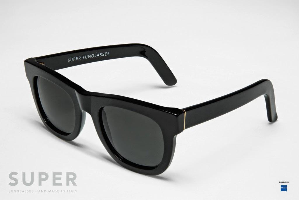 http://www.ontfront.com/?wpsc-product=super-ciccio-black